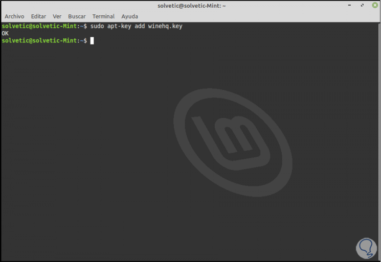13-Install-Wine-on-Linux-Mint-20-with-terminal.png