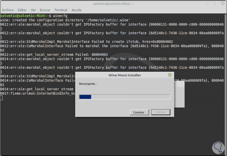 21-Configure-Wine-in-Linux-Mint-20.png