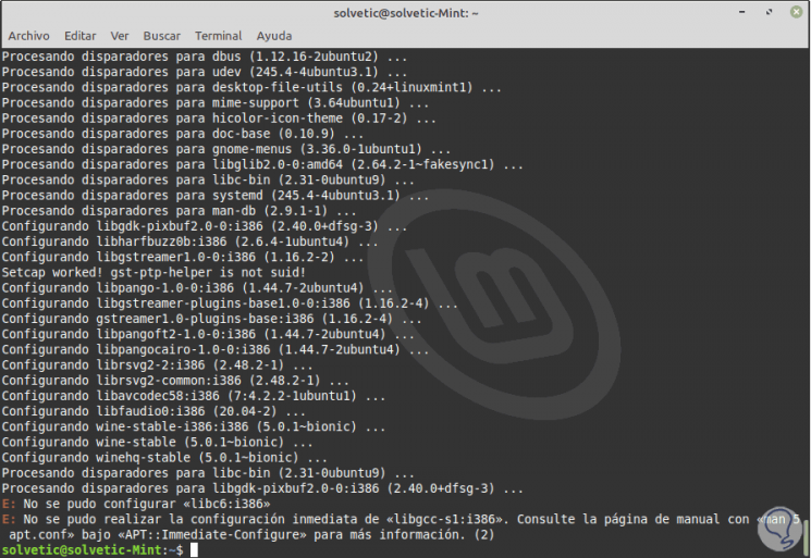 17-download-and-install-Wine-in-Linux-Mint-20.png