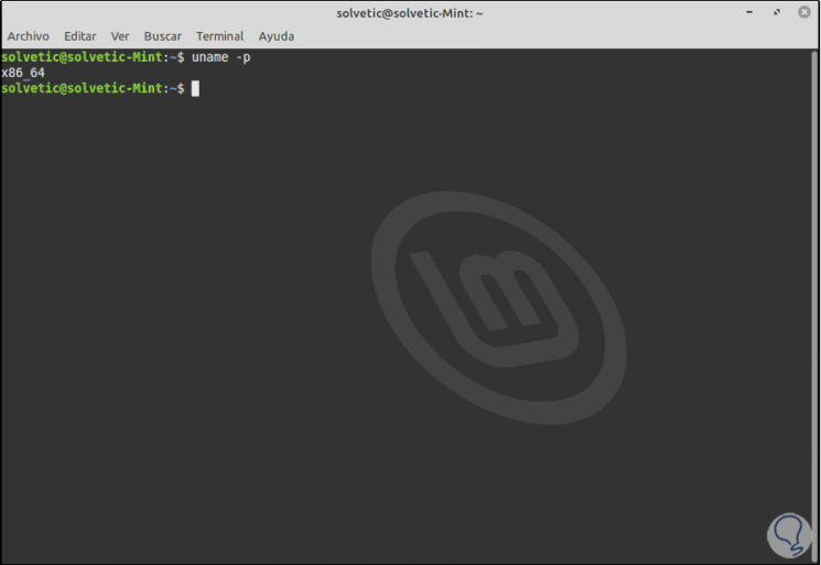 10-Wine-on-Linux-Mint.png