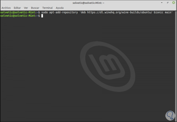 14-Install-Wine-on-Linux-Mint-20-with-terminal.png