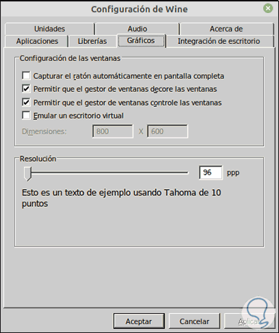 26-Configure-Wine-in-Linux-Mint-20.png