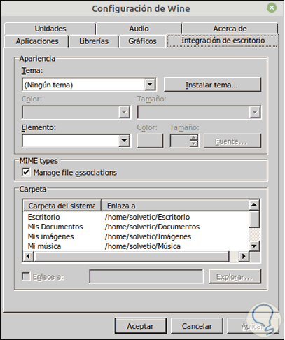 27-Configure-Wine-in-Linux-Mint-20.png