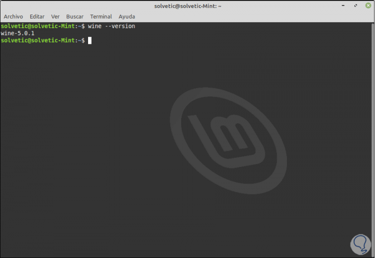 18-Configure-Wine-in-Linux-Mint-20.png