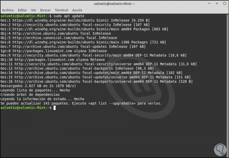 15-Install-Wine-on-Linux-Mint-20-with-terminal.png