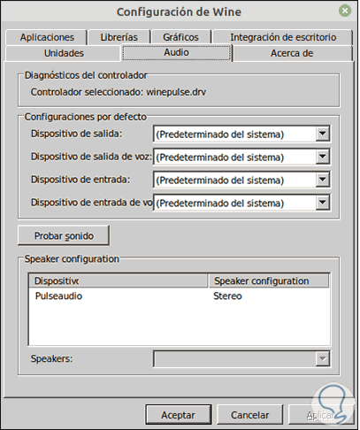 28-Configure-Wine-in-Linux-Mint-20.png