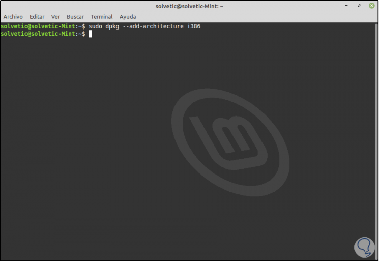 11-Install-Wine-on-Linux-Mint-20-with-terminal.png