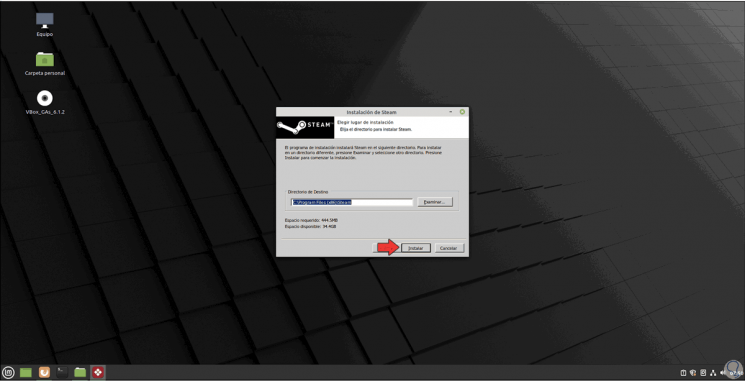 32-Use-Wine-in-Linux-Mint-20.png