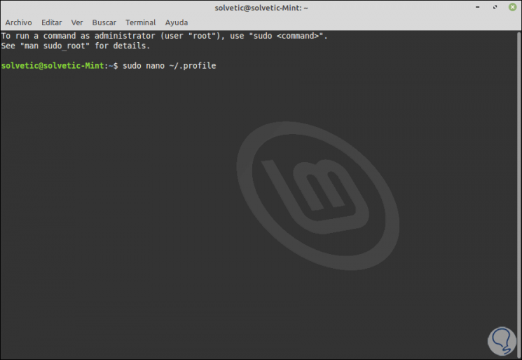 8-Install-Wine-on-Linux-Mint-20-graphically.png