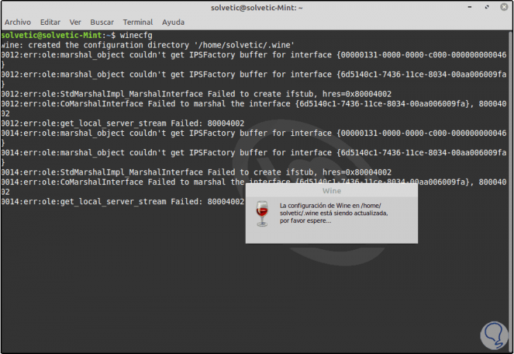 19-Configure-Wine-in-Linux-Mint-20.png