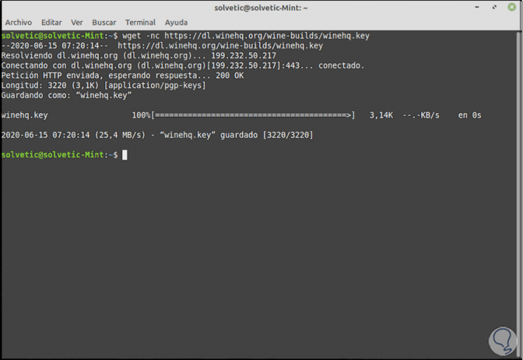 12-Install-Wine-on-Linux-Mint-20-with-terminal.png