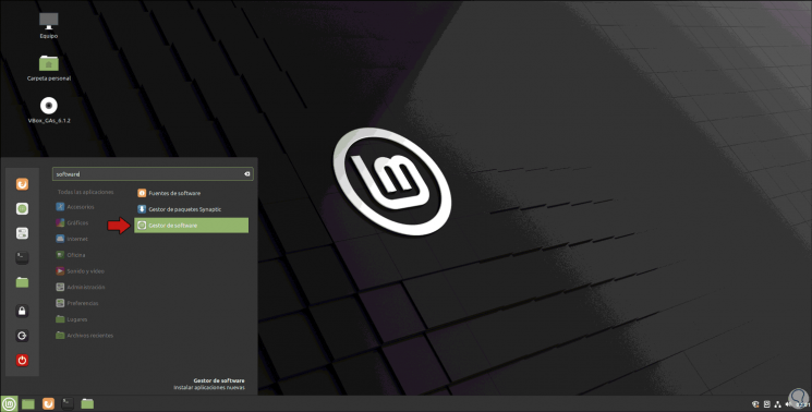 1-Install-Wine-on-Linux-Mint-20-graphically.png