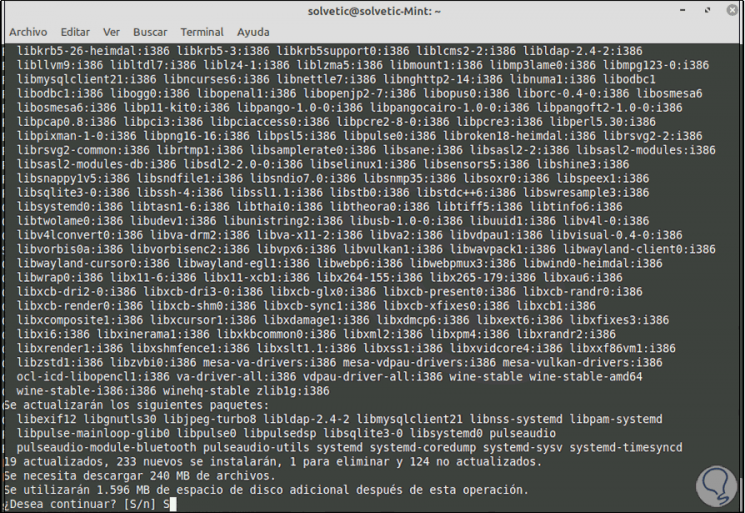 16-Install-Wine-on-Linux-Mint-20-with-terminal.png