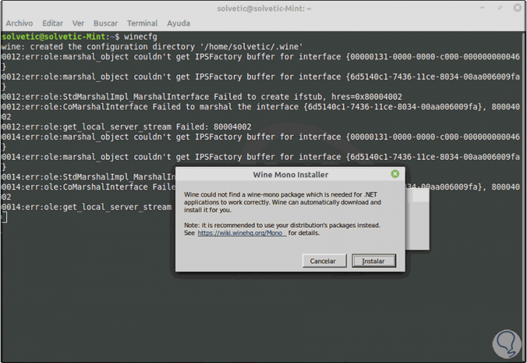 20-Configure-Wine-in-Linux-Mint-20.png