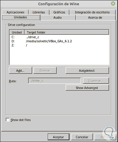 24-Configure-Wine-in-Linux-Mint-20.png
