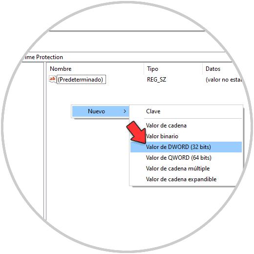 Deaktivieren Sie den Echtzeitschutz in Windows 10-9.png