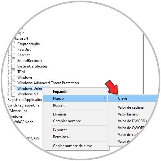 Deaktivieren Sie den Echtzeitschutz in Windows 10-7.jpg
