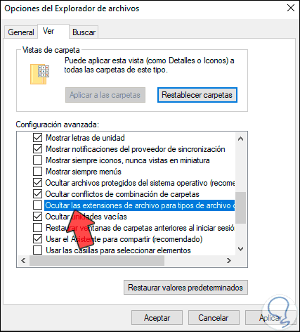 3-change-file-extension-windows-10.png