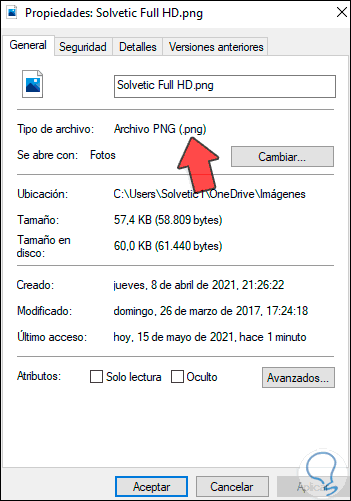 8-change-file-extension-windows-10.png