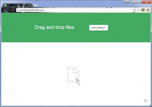 pass-files-pc-android-wifi-drag-and-drop 3