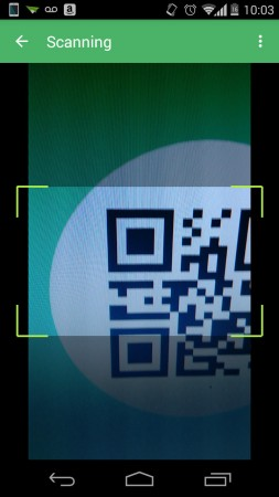pass-files-pc-android-wifi-scan 3