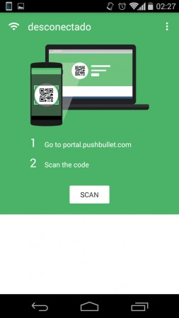 pass-files-pc-android-wifi 3